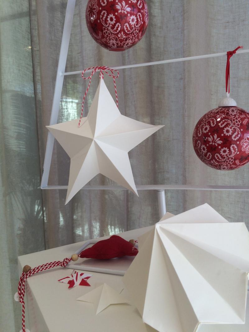 diy-etoile-origami0