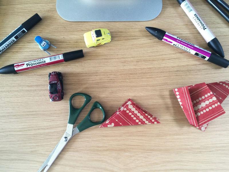 diy-etoile-origami10