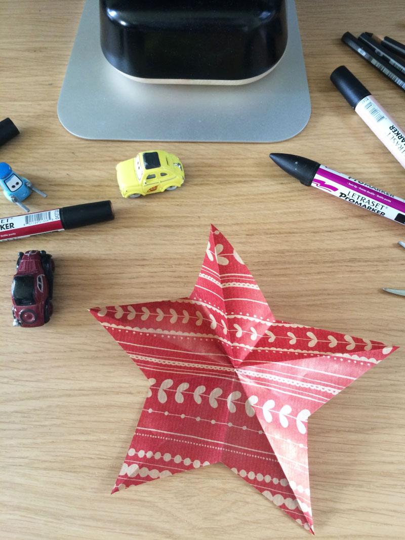 diy-etoile-origami11