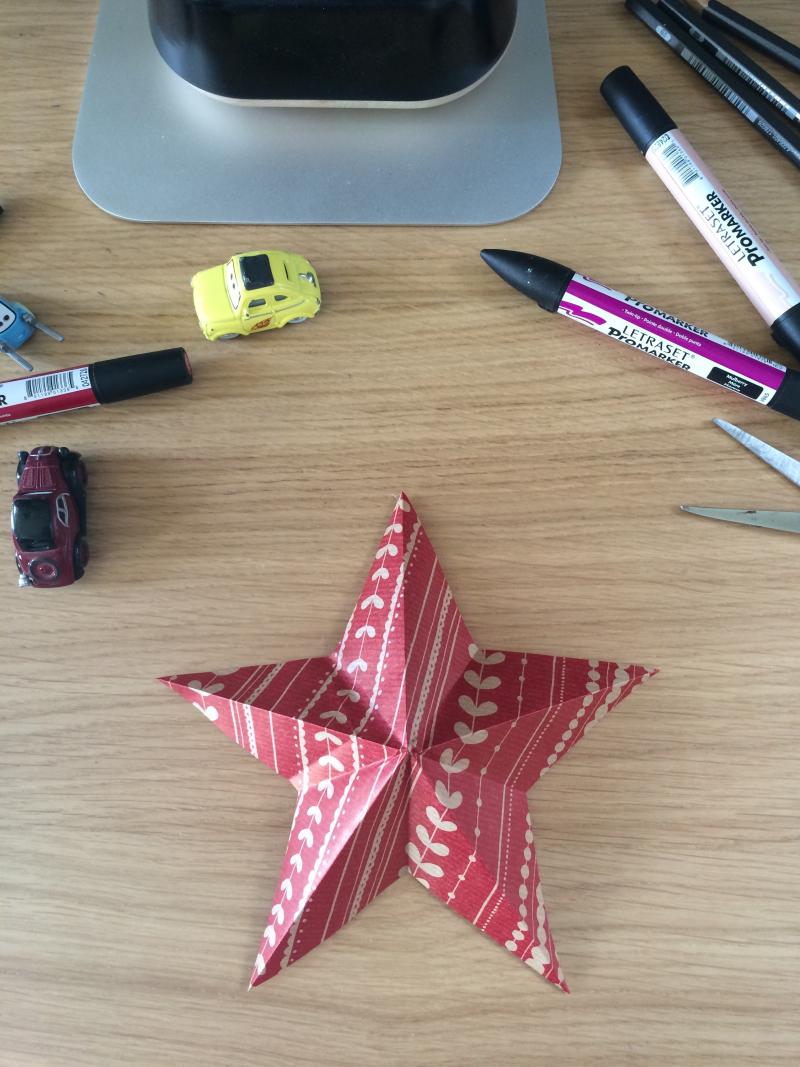 diy-etoile-origami12