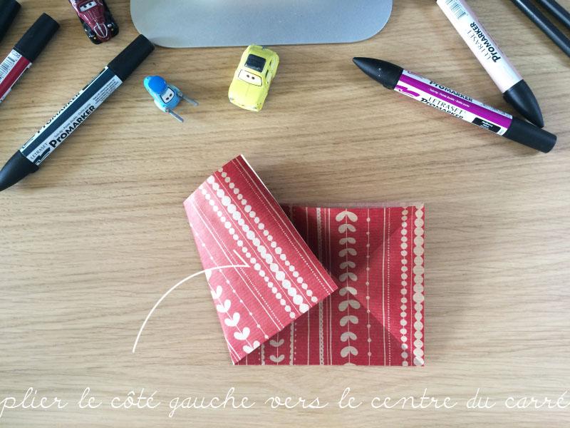 diy-etoile-origami5