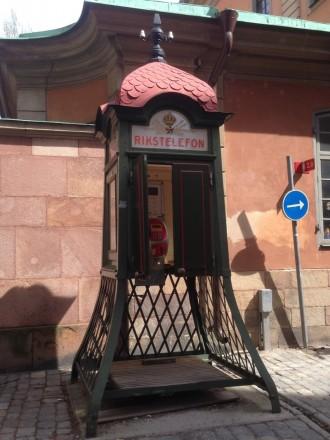 stockholm108