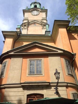 stockholm109