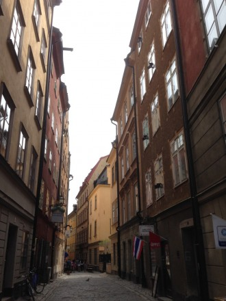 stockholm112