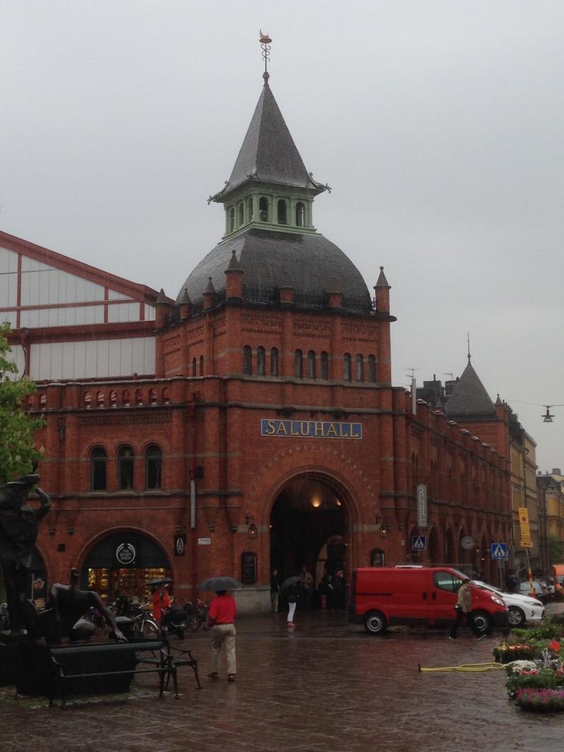 stockholm146