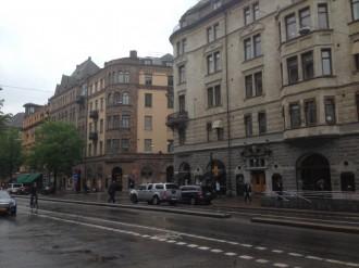 stockholm149