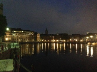 stockholm180