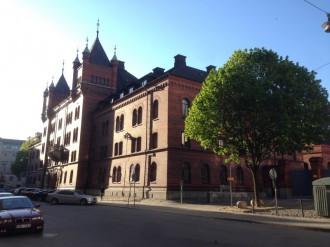 stockholm19