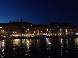 stockholm44