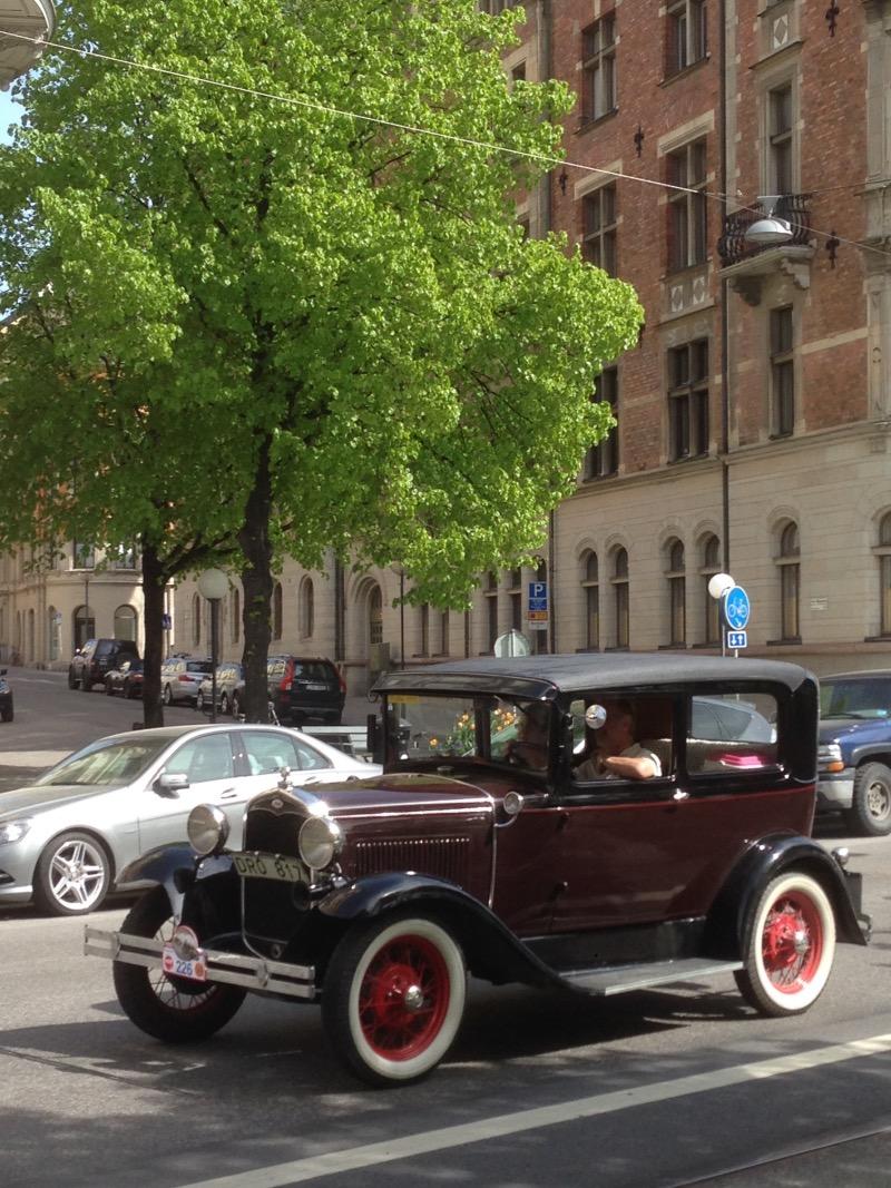 stockholm47