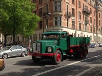 stockholm64