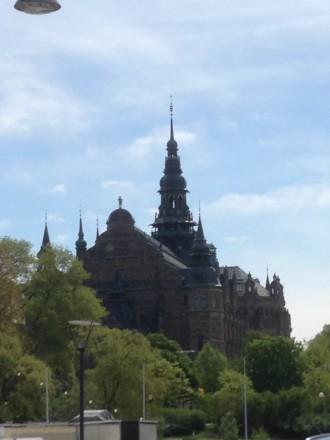 stockholm66