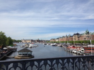 stockholm67