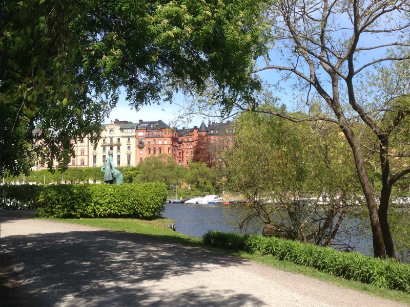 stockholm73
