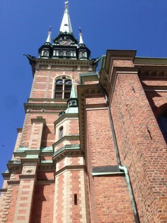 stockholm81