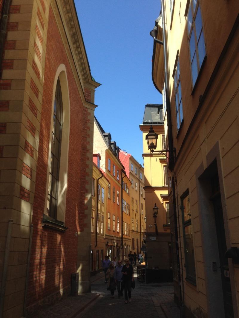 stockholm89