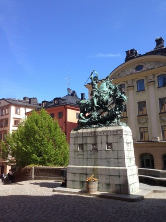 stockholm92