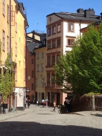 stockholm94