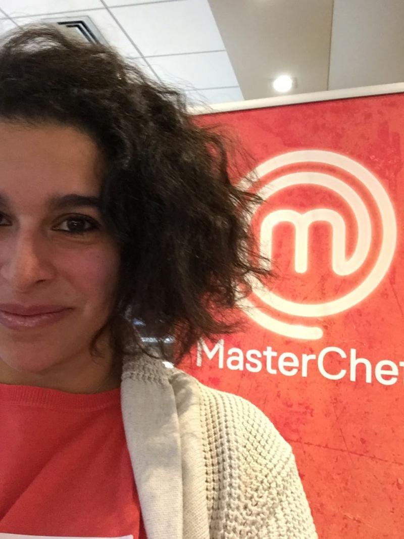 masterchef 2015 la grande cuisine