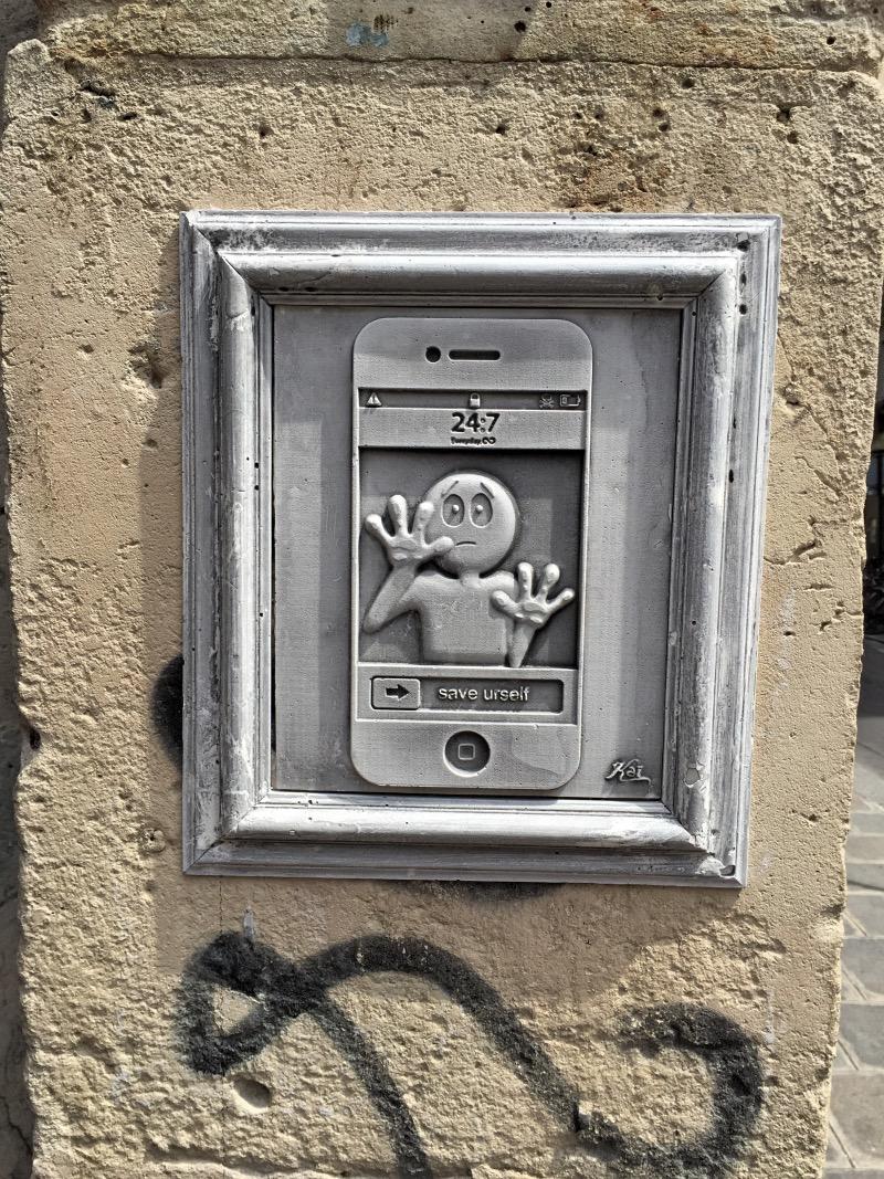 cityguide-paris25