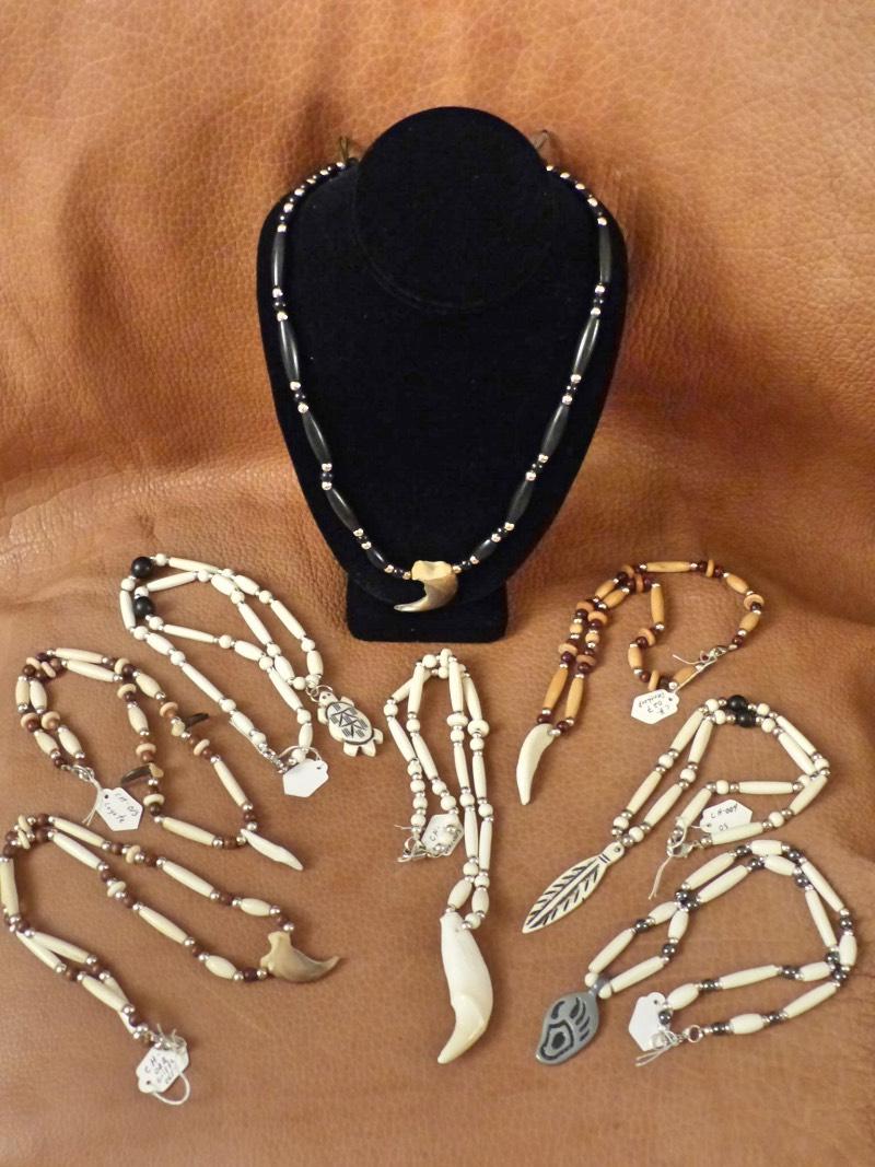 bijoux-pogwas1